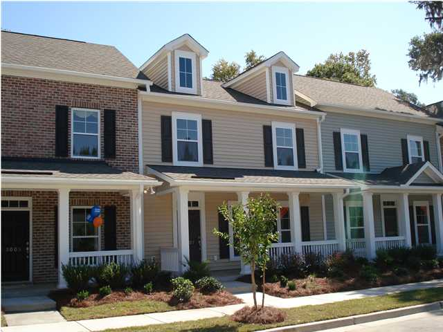 boltons landing townhomes