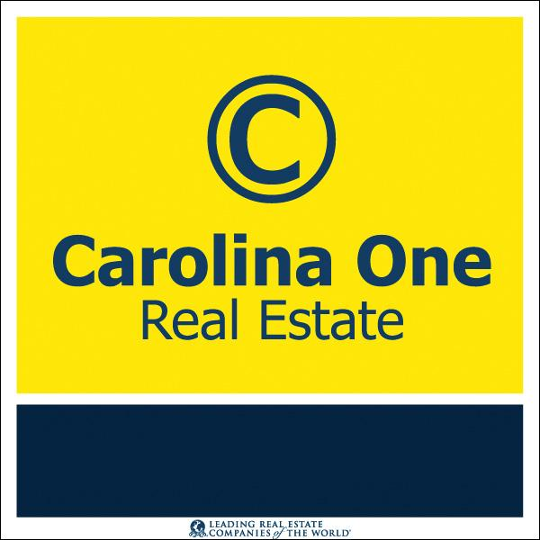 Carolina One Real Estate In Charleston Sc