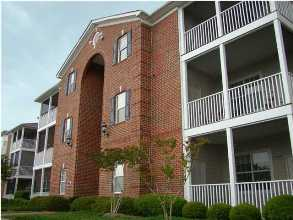 condos for sale charleston sc