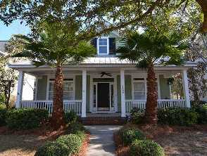barfield park home for sale