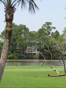 golf course homes on kiawah