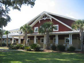 isle of palms rec department
