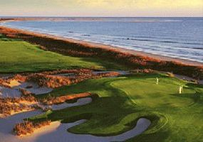kiawah island real estate