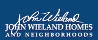 john wieland new homes in charleston sc