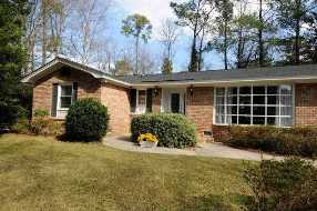 real estate hanahan sc