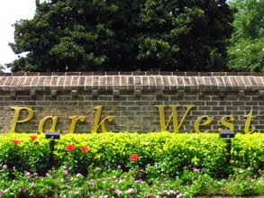 park west homes for sale