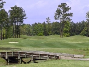 summerville sc country club