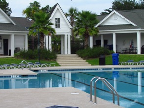 Rivertowne Homes For Sale In Mount Pleasant Sc