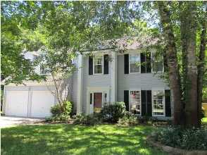 sweetgrass homes for sale in mt pleasant sc