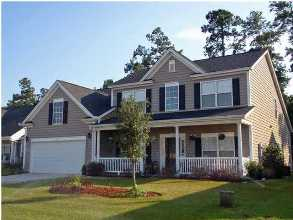 tanner plantation homes hanahan