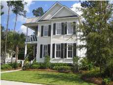 the villages real estate johns island