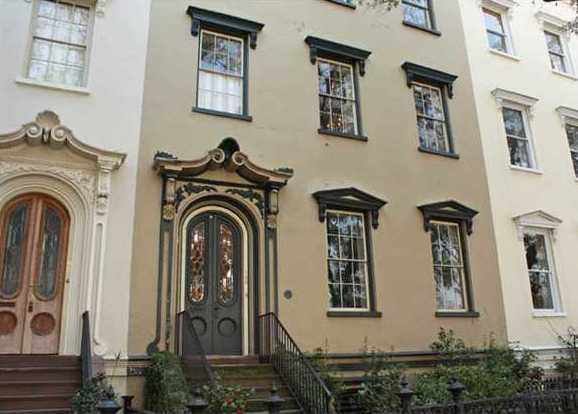 townhome listings for sale downtown charleston  south