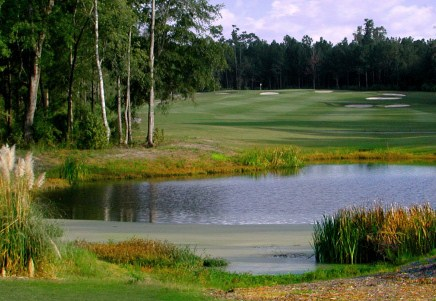 wescott golf course summerville sc