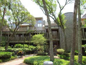 windswept villas for sale kiawah