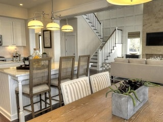 ashton woods new construction homes charleston. Black Bedroom Furniture Sets. Home Design Ideas