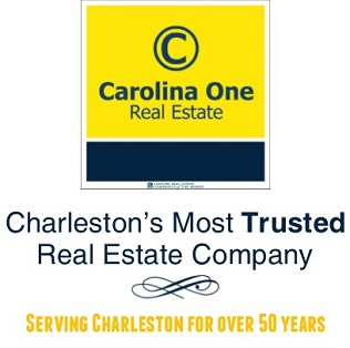 register with charlestons top real estate company