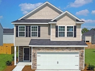 lennar new homes