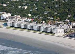 charleston oceanfront condos folly beach