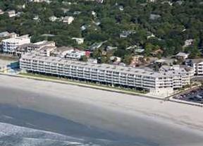 folly beach condos for sale carolina one real estate