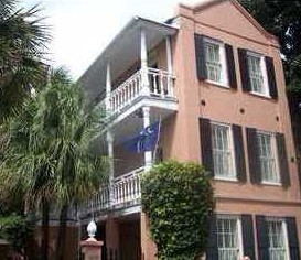 condos historic charleston french quarter