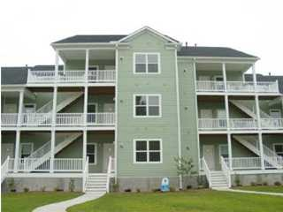 seagate condos for sale west ashley sc
