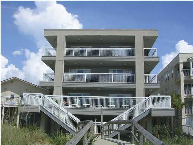 isle of palms condos seaside inn