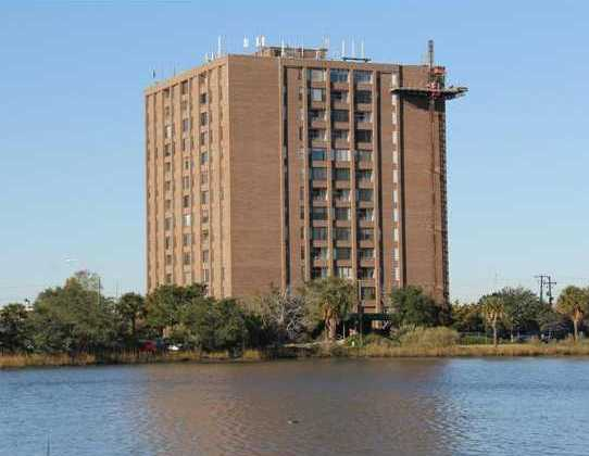 ashley house condos for sale downtown charleston sc
