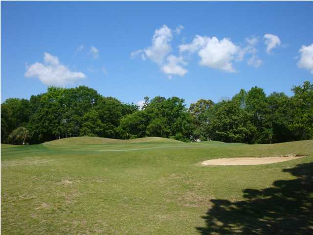 affordable golf community mt pleasant sc