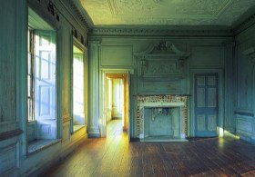 drayton hall west ashley south carolina