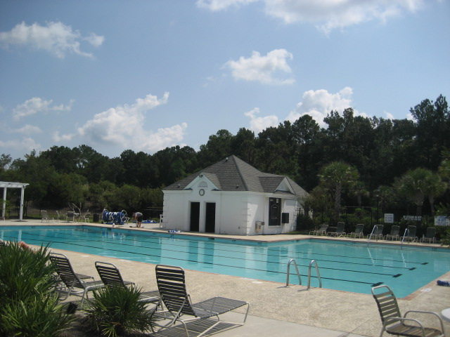 Dunes West Homes For Sale In Mount Pleasant Sc