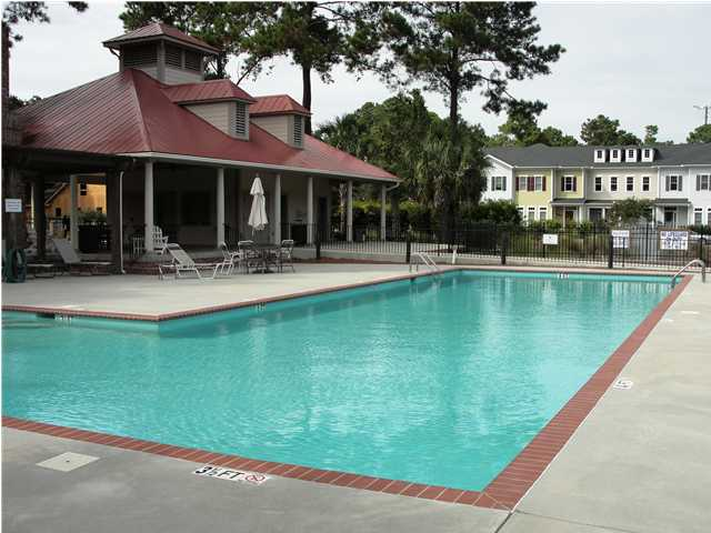 eaglewood retreat amenities james island