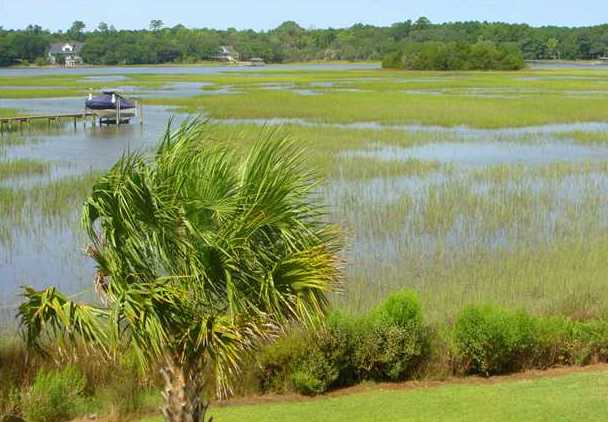 Homes For Sale St James Island Sc