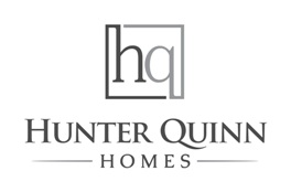 hunter quinn home builder in charleston