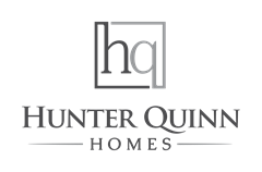 hunter quinn homes