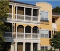 charleston condo mls listings