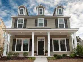 west ashley sc homes for sale