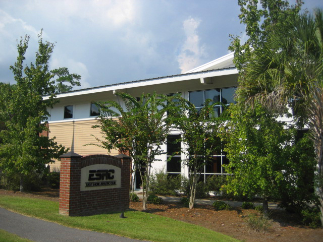 Park West Home Listings In Mount Pleasant Sc