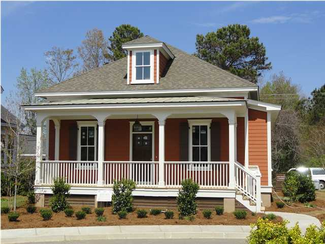 Pinckney Place Home Listings Mount Pleasant South Carolina