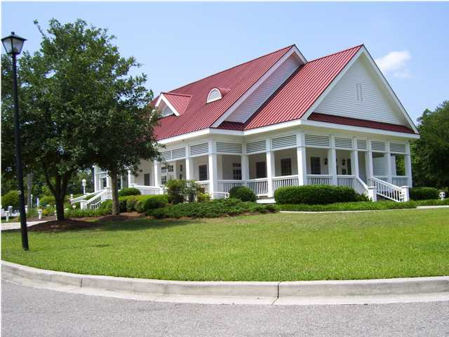 club house planters pointe
