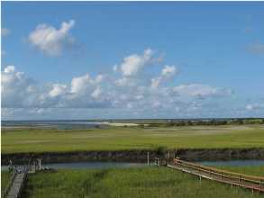 real estate seabrook island sc
