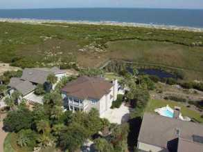 homes for sale seabrook island