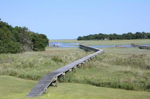seaside plantation homes for sale
