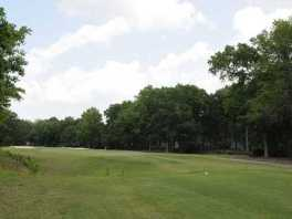 snee farm golf course