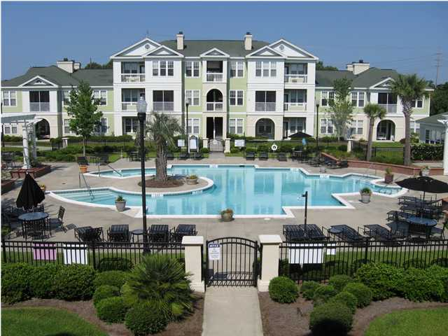 Condos For Sale In Mount Pleasant South Carolina