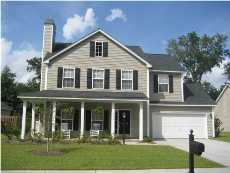 summertrees homes for sale johns island