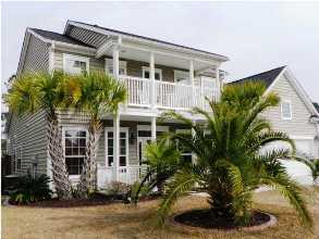 tanner plantation homes for sale