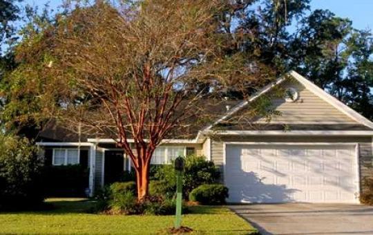North Charleston Sc Real Estate North Area Homes For Sale