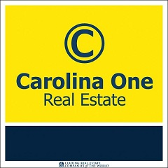 carolina one real estate listing agents