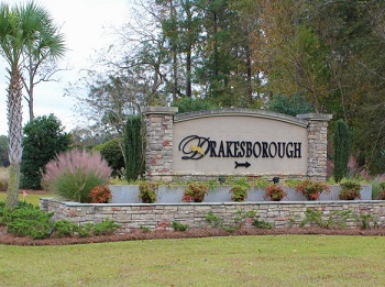 drakesborough Summerville 29483