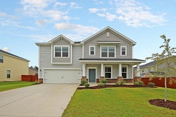 felder creek homes for sale